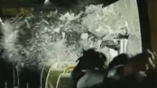 《特种部队:眼镜蛇的崛起》先行版10秒预告片