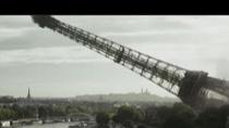 《特种部队:眼镜蛇的崛起》先行版30秒预告片