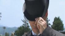 《老五的奥斯卡》爆笑片段之报名电话篇