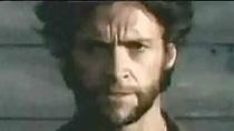 《X战警前传:金刚狼》电视预告片II