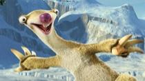 《冰河世紀3》春季預告片