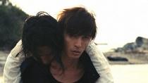 《MW毒气风暴》剧场版预告片 玉木宏演绎断背情