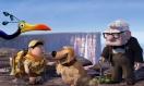 《飞屋环游记》最新片段:会说话的狗