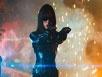 《特种部队:眼镜蛇的崛起》最新预告片1分28秒