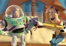 《玩具总动员1&2》3D版预告片