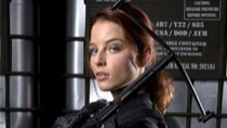 《特种部队:眼镜蛇的崛起》预告片