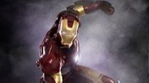 《钢铁侠:动画版》沙龙网上娱乐片