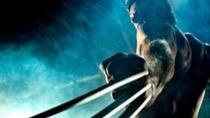 《金刚狼:动画版》预告片