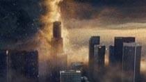 《2012》香港版预告片