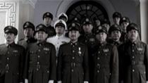 《建国大业》加长版预告片