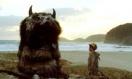 《野兽家园》预告片