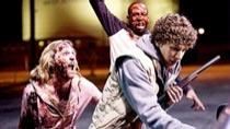 《僵尸之地》国际版预告片