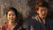 《维荣的妻子》预告片
