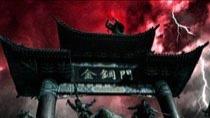 《风云2》终极版预告片