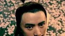 《熊猫大侠》预告片2