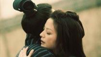 《花木兰》国际版预告片