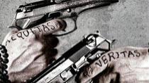 《处刑人2》预告片