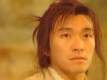 《大话西游》悲情版预告 10月24日经典重返银幕