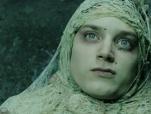 《指环王3》暗黑片段 弗罗多遭蜘蛛偷袭生死未卜