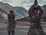《冈仁波齐》美在纪实 雪山高原见证虔诚之心