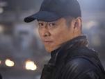 中国票房明年望超北美 李连杰加盟《极限特工3》