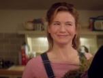 《BJ单身日记3》预告片前瞻 傻大姐齐薇格回归