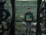 《恶魔呼唤》中文预告片 恐怖梦境变成现实