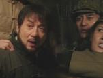 成龙新片《铁道飞虎》曝定档预告 王凯王大陆亮相
