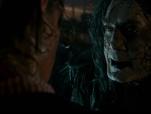 《加勒比海盗5》首曝中文预告 巴登追杀杰克船长