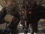 《怪物召唤》官方终极预告 男孩呼唤怪物救母亲