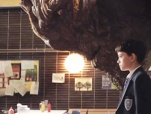 《怪物召唤》电视预告 连姆饰演怪物帮助小男孩