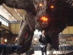《怪物召唤》加长版宣传片 小男孩直面内心恐惧