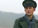 《铁道飞虎》曝预告 成龙扒火车玩三十六计