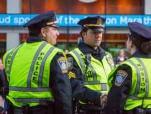 《爱国者之日》曝预告 波士顿马拉松爆炸案改编