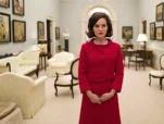 《第一夫人》电视预告 揭秘肯尼迪遗孀心路历程