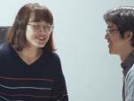 《生门》活动视频 疼爱挑战人物篇——Alan&Deer