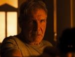 《银翼杀手:2049》预告片 完美继承原作风格