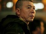 《芳华》宣传片 冯小刚再导春节宣传片