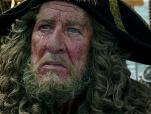《加勒比海盗5:死无对证》超级碗电视宣传片