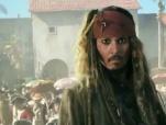 《加勒比海盗5:死无对证》韩国预告片