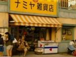 《解忧杂货店》预告 山田凉介西田敏行共出同演
