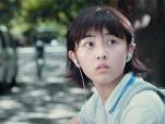 《李雷和韩梅梅》同名主题曲MV