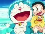 """""""国民动画""""垄断日本儿童假期档 儿童观众是主力"""