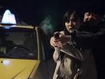 《缉枪》发布幕后制作特辑