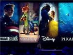 迪士尼D23展会猛料不断 多部经典动画推出续集