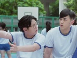 """《初恋日记》曝""""爱情修炼""""版终极预告国语版"""