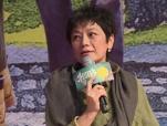 张艾嘉、田壮壮时隔10年再合作 《相爱相亲》