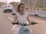 《嘉年华》悬疑版预告片 两女孩双视角扑朔迷离