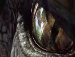 《侏罗纪世界:失落王国》发布新款先导预告