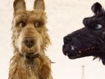 《犬之岛》片段 狗狗街头群殴喜感十足